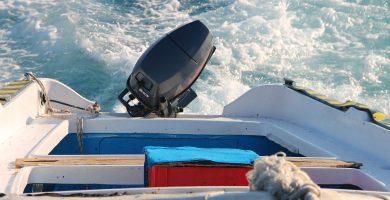 02-motoresfueraborda-nautica 2 tiempos